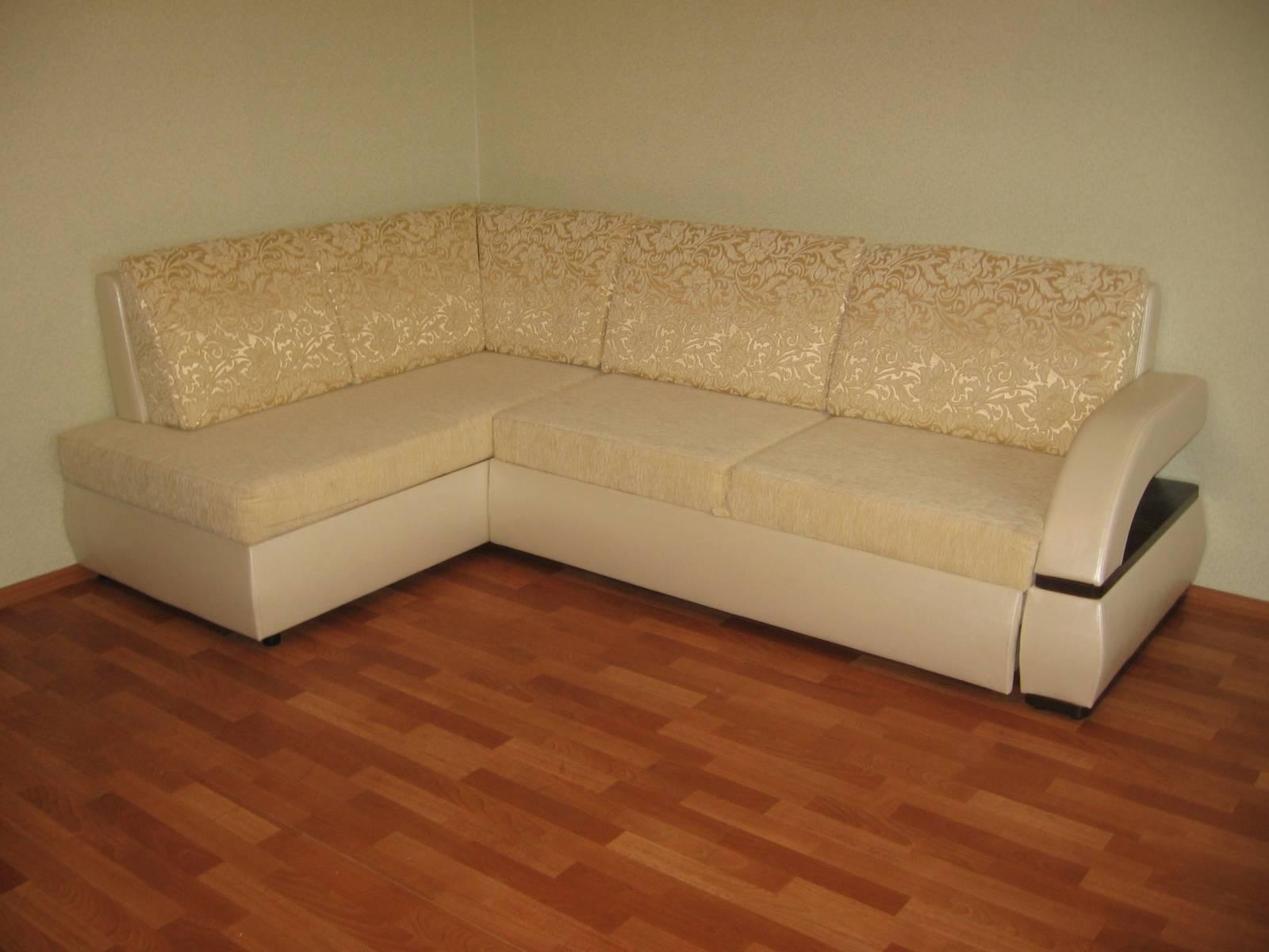 мебель для магазинов фото
